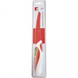 cuchillo chuletero 125cm cerámico coat redwhite bg