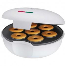 clatronic máquina de donuts dm 3495