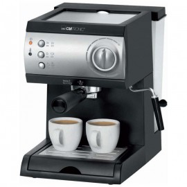 clatronic cafetera espresso es 3584
