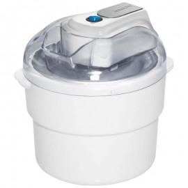 clatronic máquina de helados icm3581