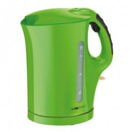 clatronic hervidor 17 litros wk 3445 verde