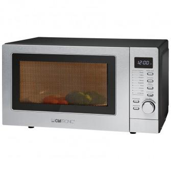 clatronic microondas 20 litros grill c mwg788