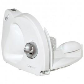 Clatronic Corta Fiambres AS2958 Blanco