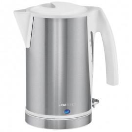 Clatronic Hervidor agua WKS3288 blanco