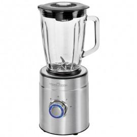 proficook batidora de vaso 15 litros 1250 w um1086