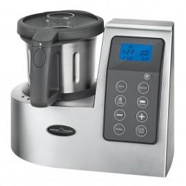 Proficook Robot de Cocina MKM1074