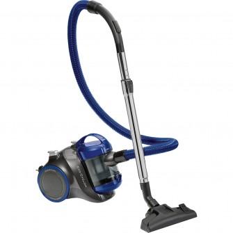 clatronic aspirador 700w bs 1304 azul