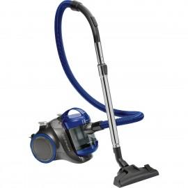 Clatronic Aspirador 700W BS1304 azul