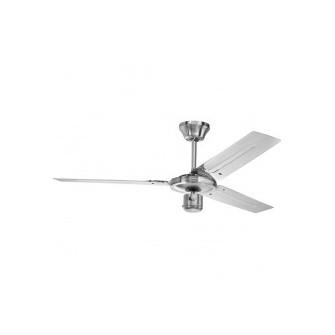 aeg ventilador de techo 122cm d vl 5666