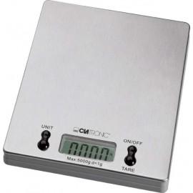 clatronic balanza dig cocina kw 3367