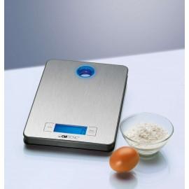 clatronic balanza dig cocina kw 3412
