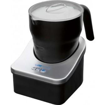 clatronic batidor de leche ms 3326