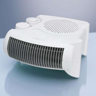 clatronic calefactor hl 3379