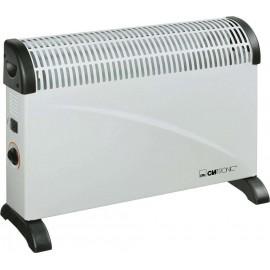 Clatronic Calefactor KH3077