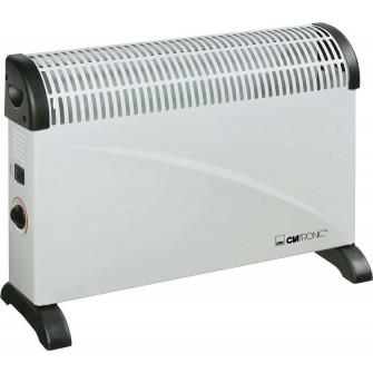 clatronic calefactor kh 3077