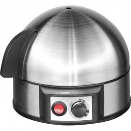 Clatronic Cuece Huevos EK3321