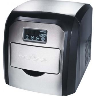 proficook máquina hacer hielo ewb1007
