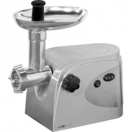 Clatronic Picadora de Carne FW3151