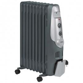 aeg radiador ra 5521