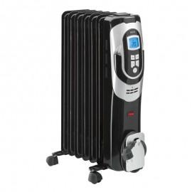 aeg radiador ra5587