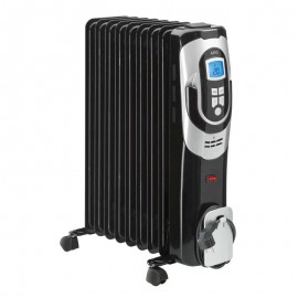 aeg radiador ra5588