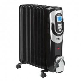 aeg radiador ra5589