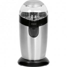 bomann molinillo de café ksw 445
