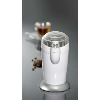 clatronic molinillo de café ksw 3306