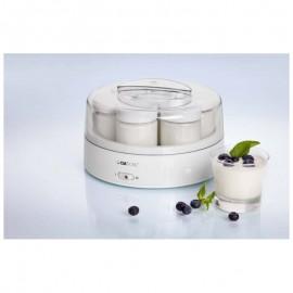 Clatronic Yogurtera JM3344