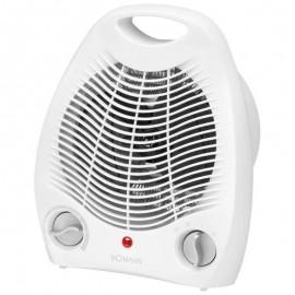 Bomann Calefactor HL1096