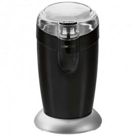 clatronic molinillo café ksw 3306 negro