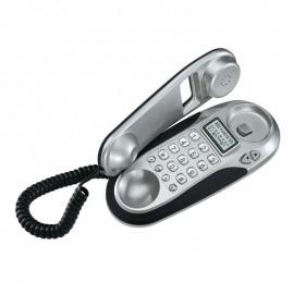 brondi teléfono kenovy cid negro