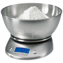 Proficook Balanza de Cocina KW1040