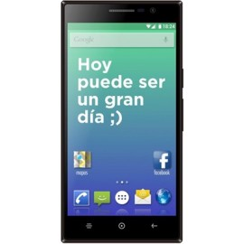 SMARTPHONE PRIMUX VOLT 5'HD 4G 4000mAh 13MP