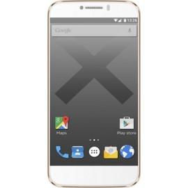 SMARTPHONE PRIMUX OMEGA X 4G 5.5'HD 2GB 16GB