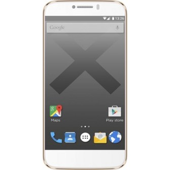 SMARTPHONE PRIMUX OMEGA X 4G 5.5'HD 2GB 16GB + FUNDA
