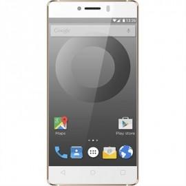 SMARTPHONE PRIMUX OMEGA K 4G 5'HD 2GB 16GB + FUNDA
