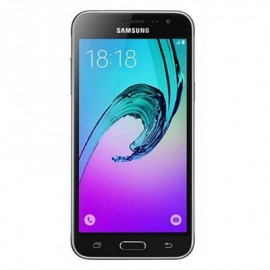 SMARTPHONE SAMSUNG GALAXY J3 4G 8GB NEGRO