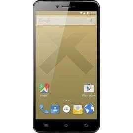SMARTPHONE PRIMUX DELTA 6 QUAD 4G 8GB 6' + FUNDA