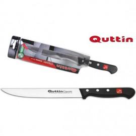 cuchillo trinchar 20cm classic