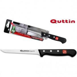 cuchillo deshuesador 16cm classic