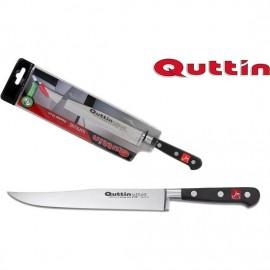 cuchillo trinchar 19cm safrane