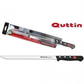 cuchillo jamonero 28cm classic