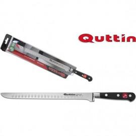 cuchillo jamonero 275cm c alveolos safrane