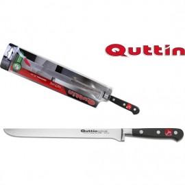 cuchillo jamonero 25cm safrane