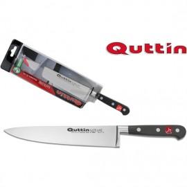 cuchillo cocinero 20cm