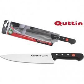 cuchillo cocinero 25cm classic