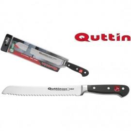 cuchillo pan 22cm gran chef