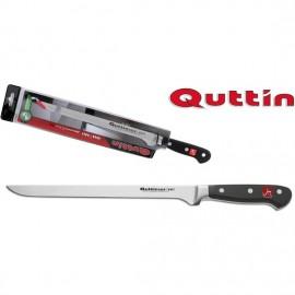 cuchillo jamonero 27cm gran chef