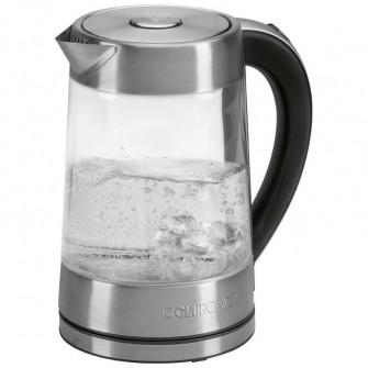 clatronic hervidor agua wk 3501 g